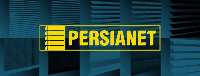 Persianet